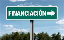 Franquicia Webs - FRANQUICIA WEBS FINANCIA EL 100% DEL CANON DE ENTRADA SIN INTERESES