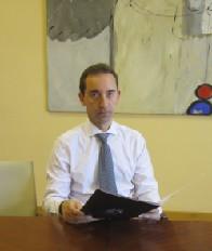 C.E. CONSULTING EMPRESARIAL - CE CONSULTING EMPRESARIAL AMPLÍA LA RED EN MADRID CON UNA NUEVA OFICINA EN PROSPERIDAD