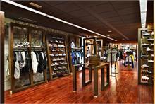 INTERNATIONAL ONEAL - O´neal amplia su presencia en Cantabria con dos nuevos puntos de venta.