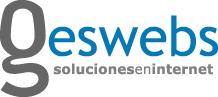 geswebs - nueva apertura de geswebs