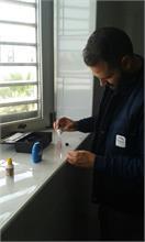 Higia Control de Plagas Urbanas - 100% de éxito de las franquicias HIGIA Sanidad Ambiental