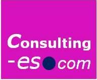 Consulting-es.com en CC.AA Levante y Murcia selecciona Broker Delegado Franquiciado