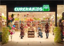 Eurekakids vende 37 millones de euros en 2014 e incrementa su EBITDA en un 16%