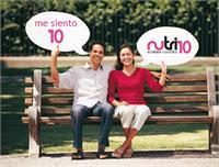 """Nutri10 Nutrición y estética - La franquicia Nutri10 """"Nutrición y Estética"""", en pleno desarrollo con nuevas aperturas"""