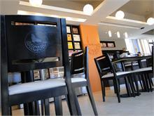 BALCARCE - Cinco nuevas sucursales de BALCARCE café en Argentina