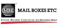 Mail Boxes Etc. estrena su primera tienda en Molins de Rei