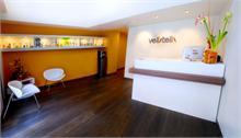 Vellatelia - Centros de Estética Avanzada - Vellatelia suprime el Canon de entrada para apoyar a los nuevos emprendedores
