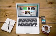 Franquicia Webs - Con Franquicia Webs no necesitas tener experiencia en el sector.