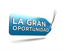 Franquicia Webs - Tu franquicia en un sector en crecimiento y desde casa por solo 380€