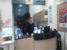 Entrevista a Rubén Acebedo, Franquiciado de Mail Boxes Etc. en La Rioja