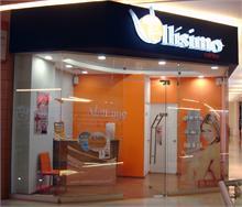 Vellísimo Center - COLOMBIA, NUEVA SEDE LATINOAMERICANA DE VELLÍSIMO CENTER