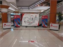ALMEIDA VIAJES - Almeida Viajes convoca varios concursos con vuelos 2x1 para sus clientes