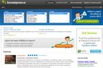 iKaroo.es - Buscoempresas.es apuesta por iKaroo.es en su nuevo sistema de comunicaciones 902