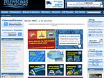 iKaroo.es - Telepiscinas.com lanza sus nuevos servicios 902 con iKaroo.es