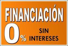 Franquicia Webs - Unete a Franquicia Webs con inversion financiada sin intereses !!
