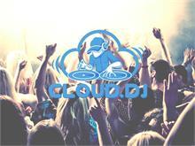 IndianWebs firma un acuerdo de colaboracion con Cloud DJ