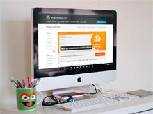 Publicamos nuestro primer plugin para WordPress!