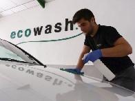 Ecowash - La ecotecnología de Ecowash permite el ahorro de más 69 millones de litros de agua en 10 años