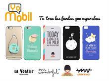 Yomobil - Nuevo acuerdo de distribución de Yomobil