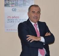 C.E. CONSULTING EMPRESARIAL - UNA NUEVA OFICINA DE CE CONSULTING EMPRESARIAL ABRIRÁ SUS PUERTAS EN HUELVA