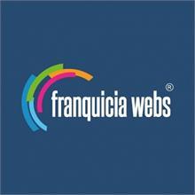 Franquicia Webs - Franquicia Webs fue la franquicia líder del sector por segundo año consecutivo año 2014 – 2015