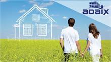 Diez Razones para comprar tu casa en una agencia Adaix