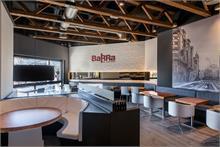 BaRRa de Pintxos - BaRRa de Pintxos inaugura su sexto restaurante en Madrid