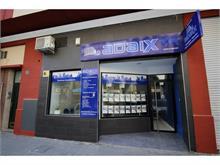 Nueva apertura Adaix en Alicante