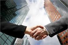 La central del negocio - Banc Sabadell financiara la apertura de franquicias La Central del Negocio