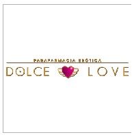 Dolce Love - Dolce Love asistirá a Expofranquicia
