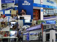 AdaixSeguros - Nuevas agencias inmobiliarias Adaix