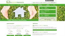 RN Tu Solución Hipotecaria - RN Tu Solución Hipotecaria actualiza su imagen para llegar a nuevos clientes