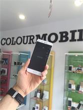 COLOUR MOBILE - COLOURMOBILE incorpora a su catalogo la marca Xiaomi.
