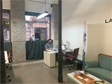 IndianWebs abre nueva tienda en Huertas (Madrid)