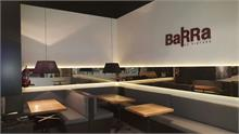 BaRRa de Pintxos - BaRRa de Pintxos  acelera su crecimiento tras su cuarta apertura en el año