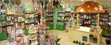 Eurekakids abre su segunda tienda en Málaga