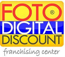 Fotodigitaldiscount: 2 de diciembre, nueva apertura en Almendralejo