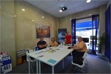 AdaixSeguros - Las Palmas de Gran Canaria y Vigo se unen a la aventura profesional de Adaix