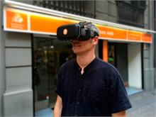IndianWebs crea videos para gafas de realidad virtual