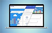 Adaix - Adaix Group lanza sus nuevas herramientas