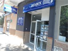 ¡Apertura Adaix Bulevar Sur servicios inmobiliarios!