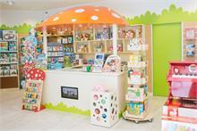 EUREKAKIDS - Éxito de ventas durante el Black Friday en la cadena de jugueterías Eurekakids