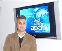 Entrevistamos a nuestro compañero David Gómez de Albolote (Granada)
