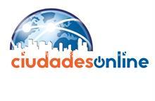 CIUDADES ONLINE - Nuevas apereturas en Cádiz, Ourense, Alicante y Zaragoza