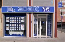 Primera casa EcoAdaix, ¿que ciudad será la primera?