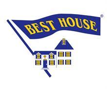 Best House - Grupo BEST: Un Caso casi Único