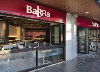 BaRRa de Pintxos - BaRRa de Pintxos duplicar su red en 2016 y crece en ventas un 85%