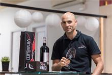 Vinalium - Vinalium incrementa sus ventas en el 2016