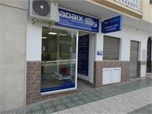 Adaix Tian abre sus puertas en Villanueva del Rosario (Málaga)