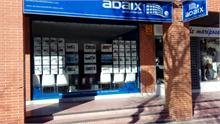 Adaix Alcobendas 28100 te ayudará a encontrar tu casa ideal